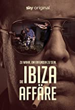 The Ibiza Affair