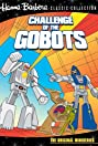 Challenge of the GoBots (1984) Poster