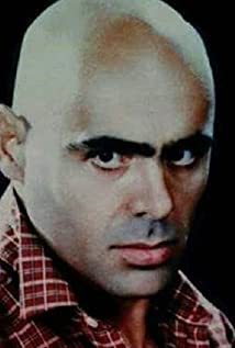 Jamshid Hashempur Picture