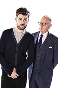 Full movie mp4 download Nick Hewer and Lethal Bizzle by none [QuadHD]