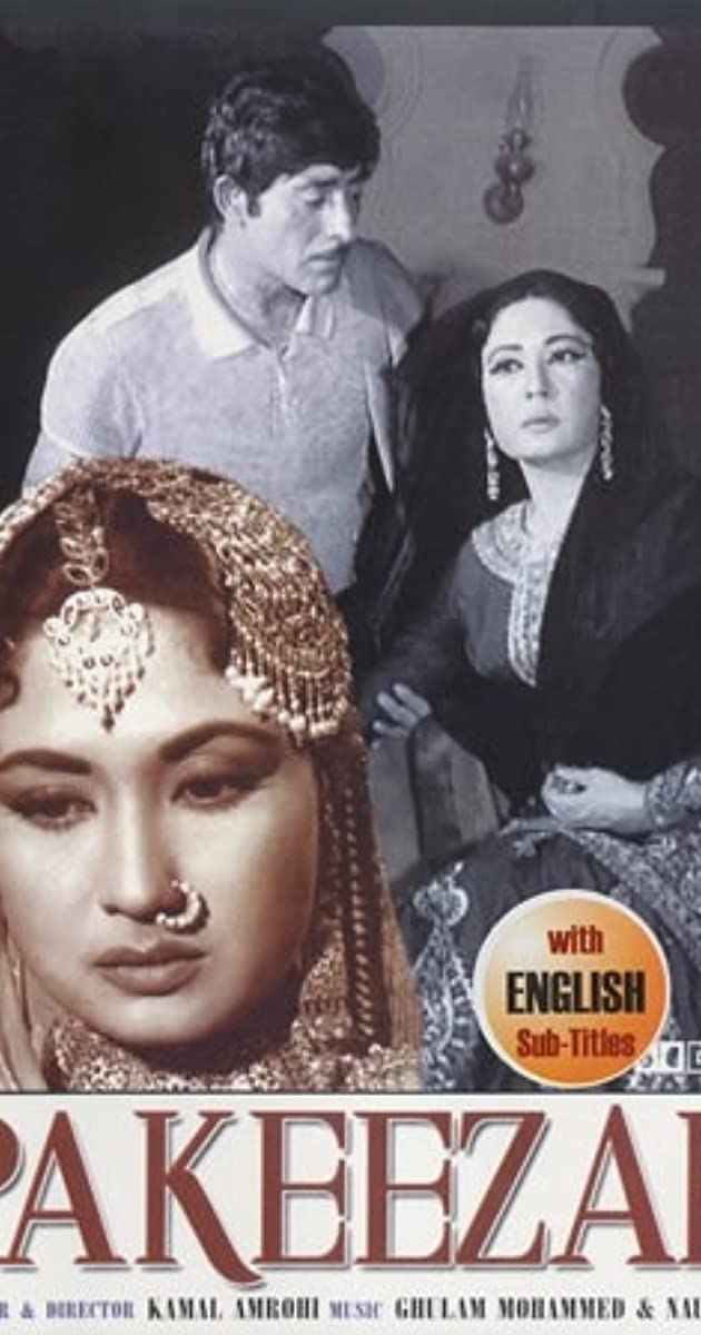 mughal e azam full movie hd 1080p kickass