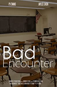 Downloadable digital movies Bad Encounter by none [360x640]