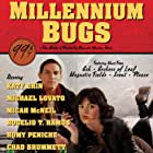 Michael Lovato and Katy Erin in Millennium Bugs (2020)