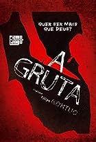 The Grotto - Interactive Movie