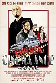 Another Cinema Snob Movie (2019)
