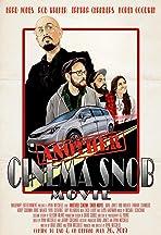 Another Cinema Snob Movie