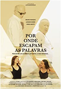 Watch free hd full movies Por Onde Escapam As Palavras by none 2160p]
