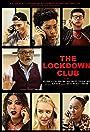 The Lockdown Club 2018