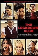 The Lockdown Club