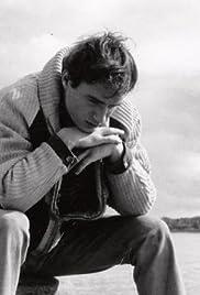 Tonny (1962) 720p