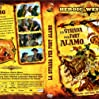 The Road to Fort Alamo (1964) with English Subtitles on DVD on DVD