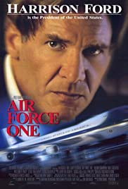 air force one film stream