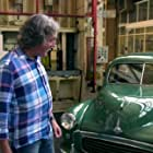 James May in James May's Cars of the People (2014)