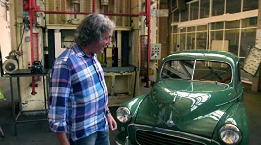 Easy Downloads Movies James May S Cars Of The People Episode 2 1