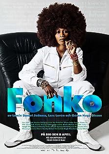 Fonko (2016)