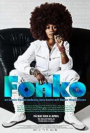 Fonko Poster