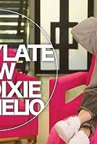 The Dixie D'Amelio Show