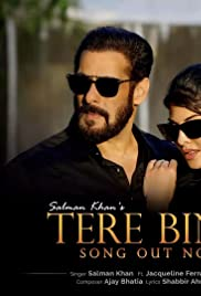 Salman Khan: Tere Bina