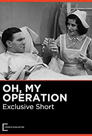 Oh, My Operation (1931) 1080p
