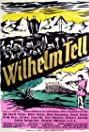 Wilhelm Tell (1956) Poster