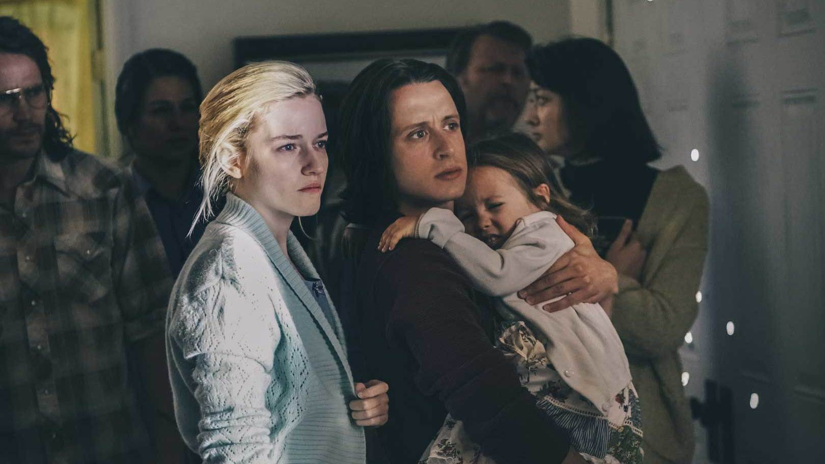 Judy Kelly,Sayantika Banerjee Erotic movies Erin Gray,Lais Oliveira BRA 2016