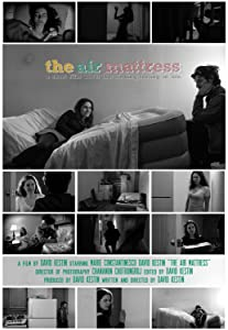 New movie downloads psp The Air Mattress by 2160p]