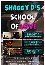 Shaggy D's School of Love