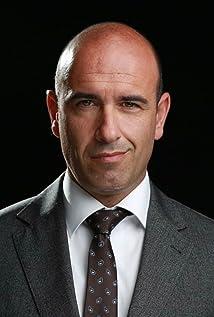 Joaquim Horta Picture