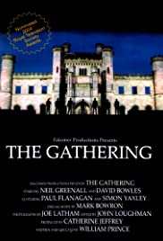 The Gathering Poster