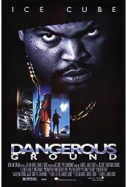 Download Dangerous Ground (1997) Movie