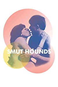 Movie watching sites for mobile Smut Hounds by [h264]