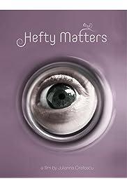 Hefty Matters