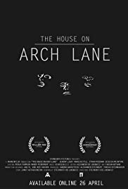 The House on Arch Lane Poster