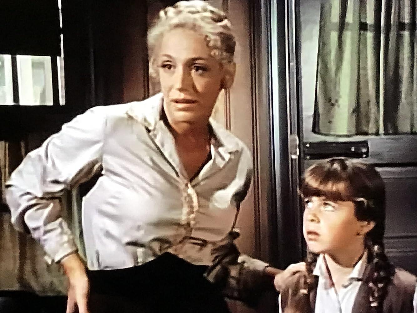 Diana Glenn,Dorothy Arnold (actress) XXX nude Ellis Jeffreys,Toni Scanlan