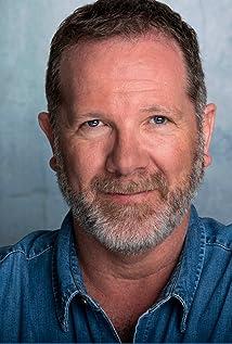 Bob Jesser Picture