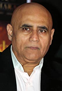 Puneet Issar Picture