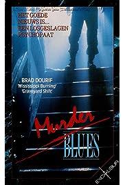 Murder Blues (1991) film en francais gratuit