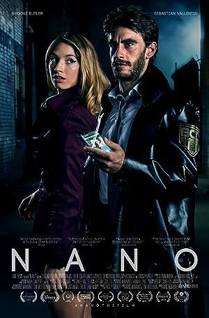 Nano full movie streaming