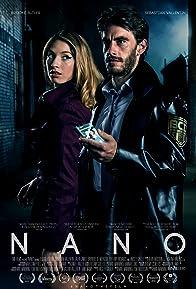 Primary photo for Nano