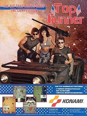 Top-Gunner-2020-720p-WEBRip-YTS-MX