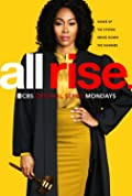 All Rise Season 1 (Added Episode 1)