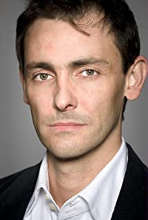 Ivo Müller Picture