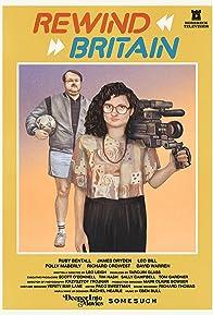 Primary photo for Rewind Britain
