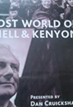The Lost World of Mitchell & Kenyon