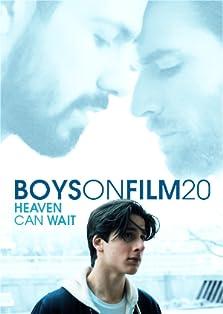 Boys on Film 20: Heaven Can Wait (2020)