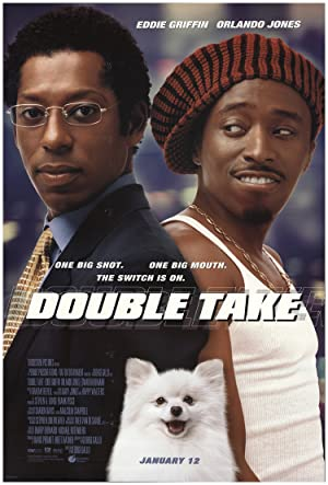 Permalink to Movie Double Take (2001)