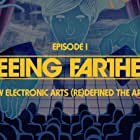Seeing Farther (2018)