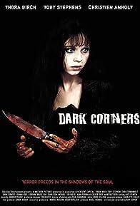 Primary photo for Dark Corners