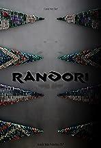 Randori