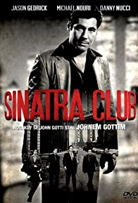 Primary photo for Sinatra Club